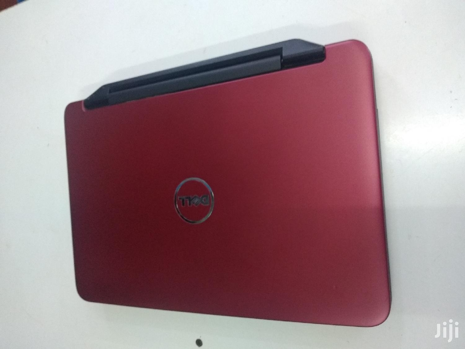 Laptop Dell Inspiron 3443 4GB Intel Core i3 HDD 500GB | Laptops & Computers for sale in Kampala, Central Region, Uganda