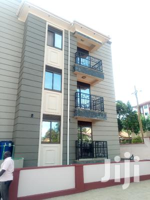Mbuya Hill Studio Single Room House for Rent | Houses & Apartments For Rent for sale in Central Region, Kampala