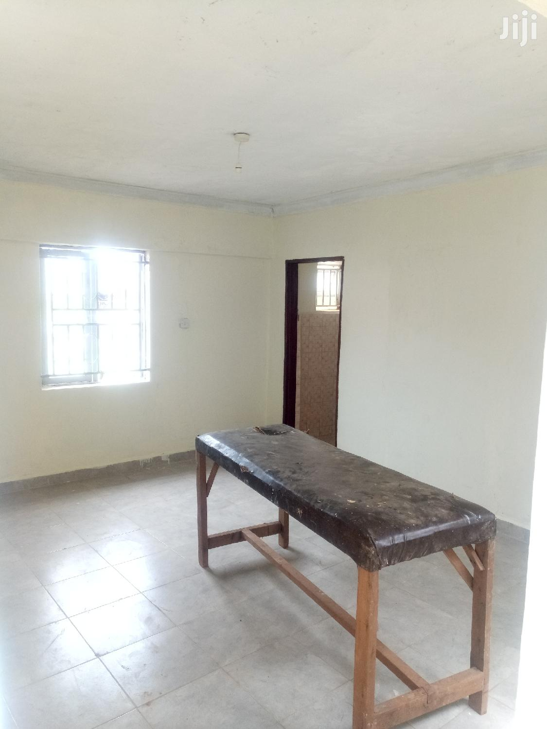 Mutungo Big Single Room House for Rent | Houses & Apartments For Rent for sale in Kampala, Central Region, Uganda