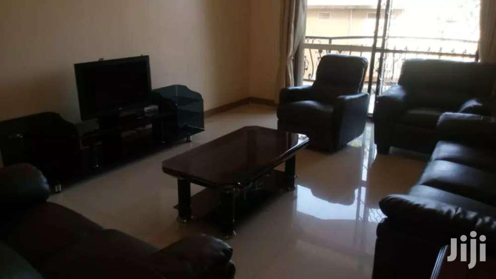 Two Bedroom Apartment In Naguru For Rent | Houses & Apartments For Rent for sale in Kisoro, Western Region, Uganda