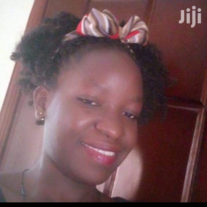 Jumia Sales Agent