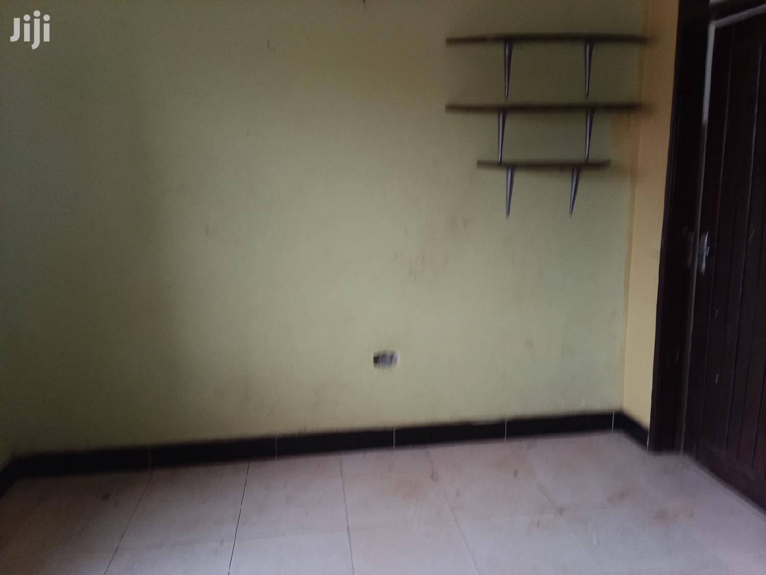 Archive: House for Rent