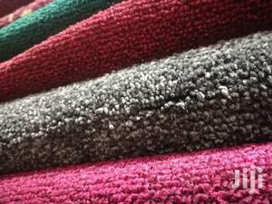 Woolen Carpets   Home Accessories for sale in Central Region, Kampala