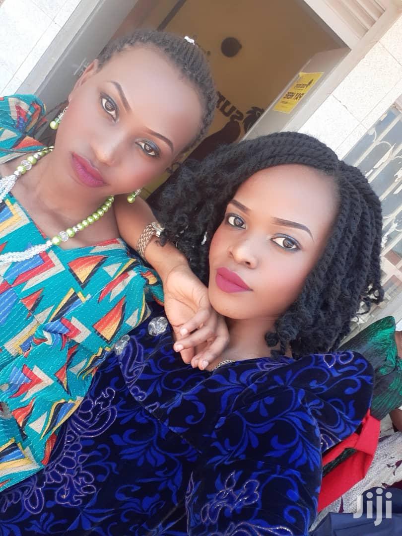 Ritas Beauty Parlor   Makeup for sale in Kampala, Central Region, Uganda