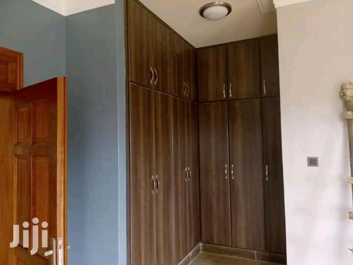Archive: Ntinda 2bedroom For Rent