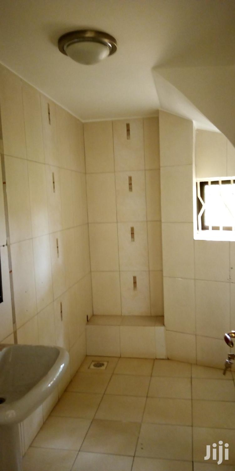 House Is for Rent in Kololo | Houses & Apartments For Rent for sale in Kampala, Central Region, Uganda