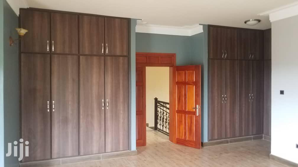 Furnished Houses at Bunamwaya Entebbe Road in a Well | Houses & Apartments For Rent for sale in Kampala, Central Region, Uganda