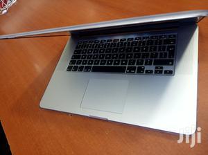 Laptop Apple MacBook Pro 16GB Intel Core I7 SSHD (Hybrid) 512GB | Laptops & Computers for sale in Central Region, Kampala