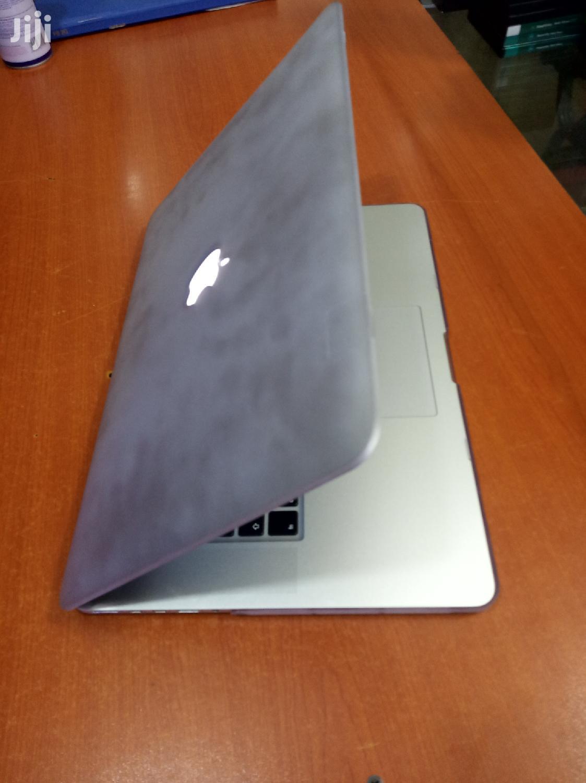 Laptop Apple MacBook Pro 16GB Intel Core I7 SSHD (Hybrid) 512GB | Laptops & Computers for sale in Kampala, Central Region, Uganda