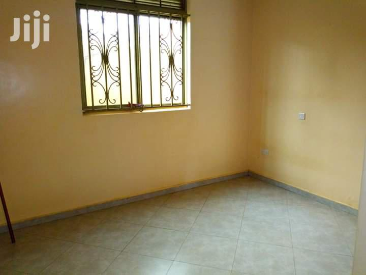 Archive: Two Room Apartment In Kyaliwajjala For Rent