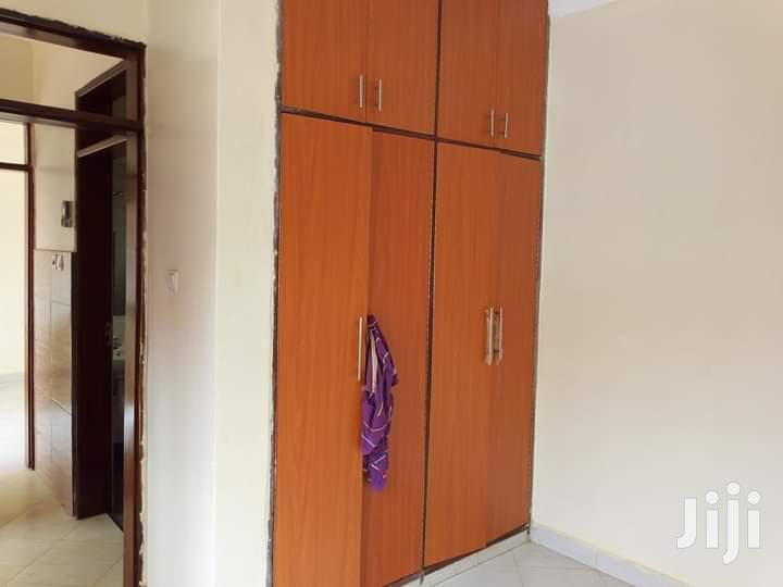 Archive: Double Room Self Contained For Rent In Kyaliwajjara