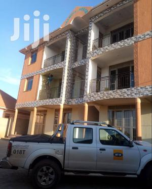 Two Bedrooms Two Bathrooms In Kisaasi-kyanja   Houses & Apartments For Rent for sale in Central Region, Kampala