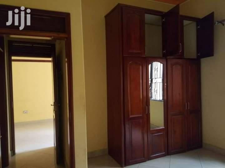 Archive: 2bedroom 2bathroom House Self Contained For Rent