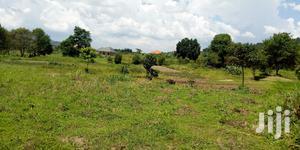 Acres And Square Miles In Uganda