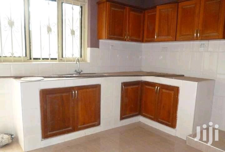 Archive: Kireka 2bedroom For Rent