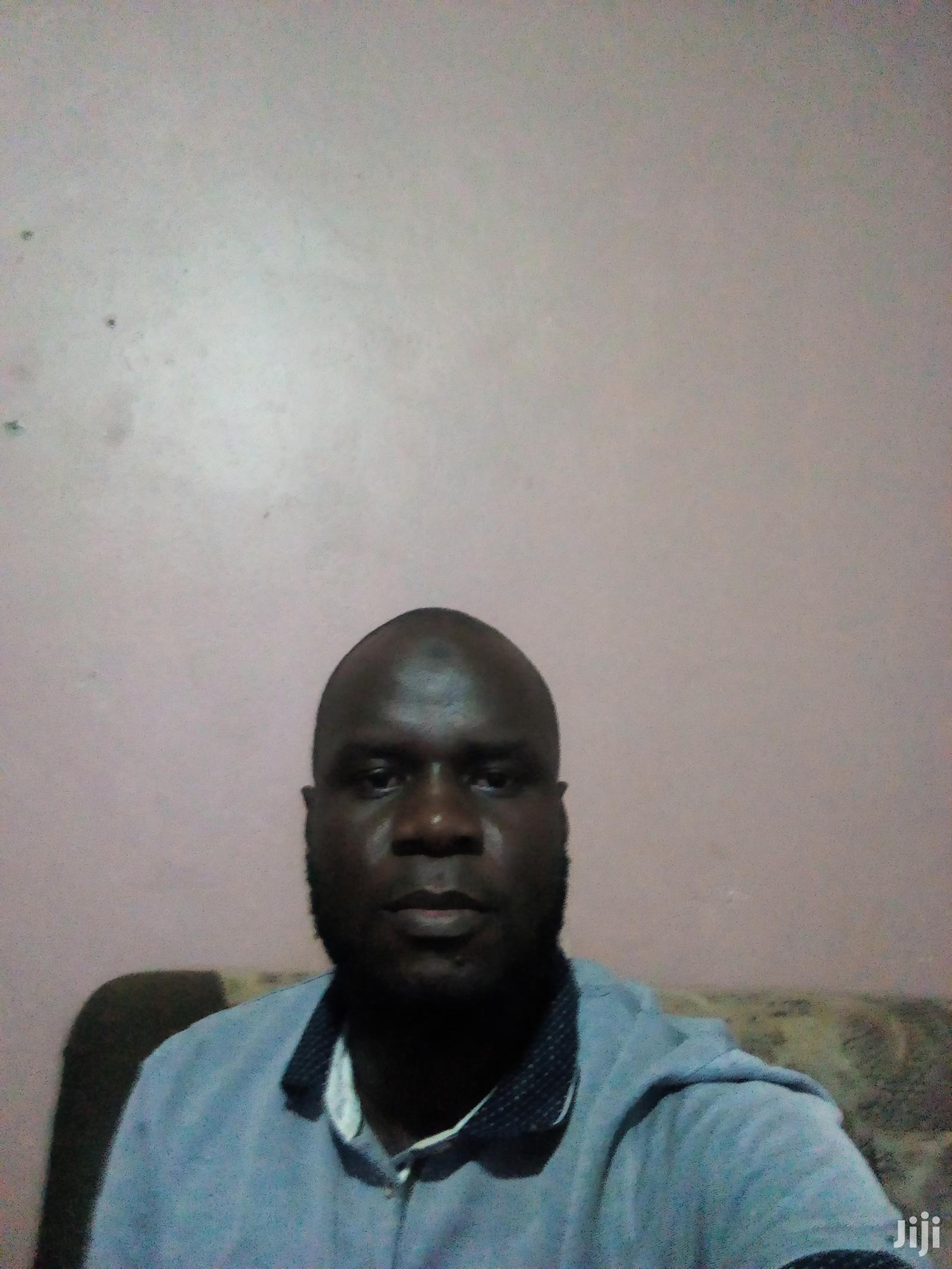 Jumia Jforce