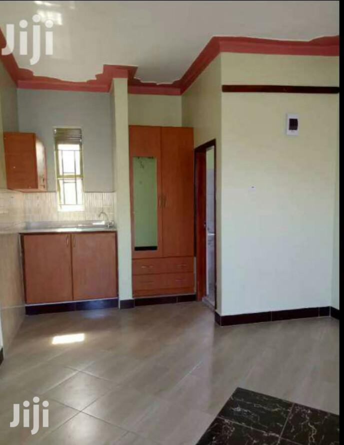 Archive: Brand New Self Contained Single Room Is Available for Rent at 150k