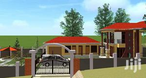 Mabko Construction Service | Building & Trades Services for sale in Central Region, Kampala