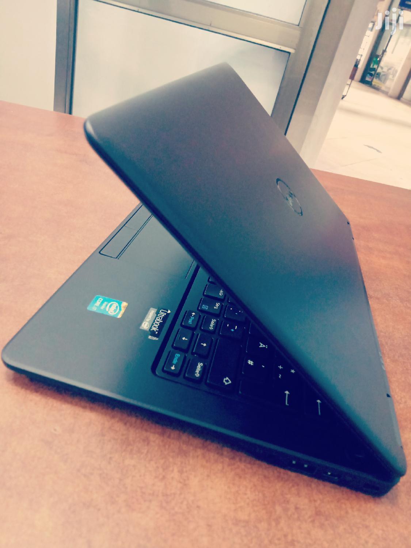 New Laptop Dell Latitude 12 E7250 8GB Intel Core i7 SSD 512GB | Laptops & Computers for sale in Kampala, Central Region, Uganda