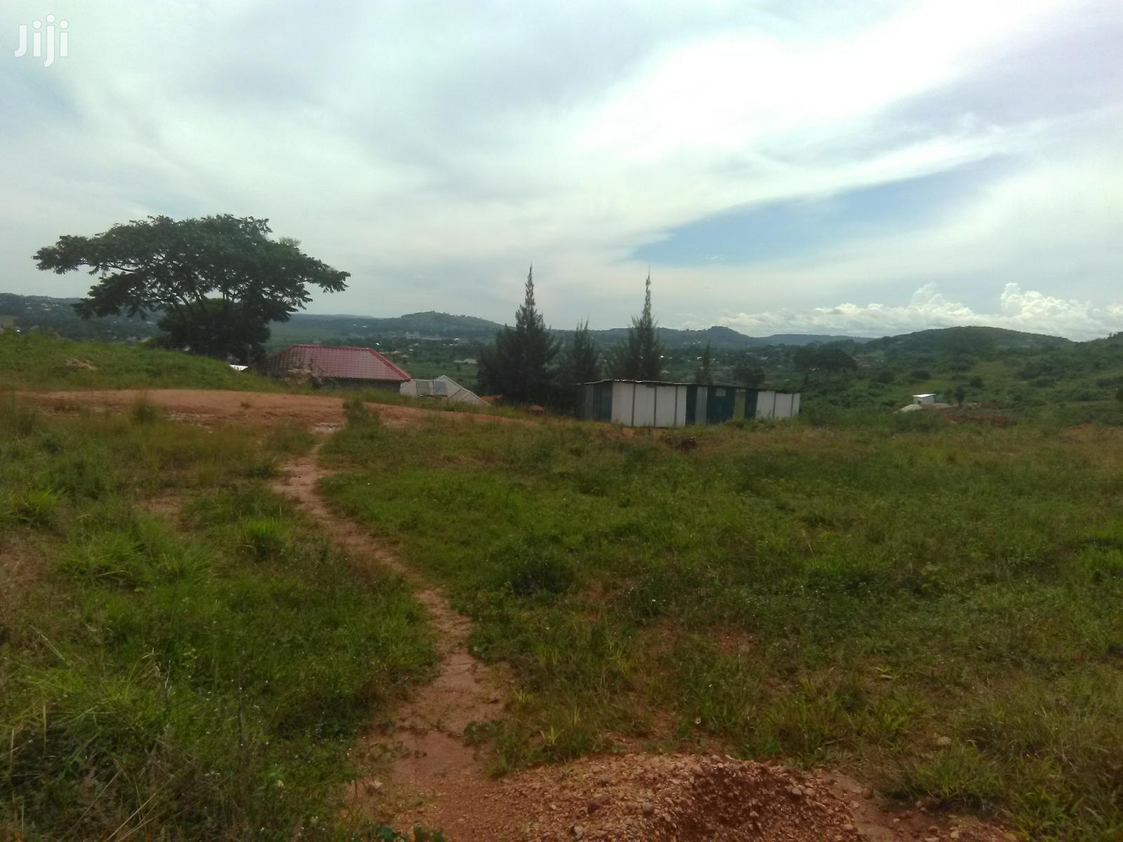 Plots In Kitende Kitovu Entebbe Road For Sale | Land & Plots For Sale for sale in Kampala, Central Region, Uganda