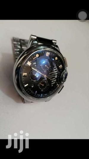Classic Hand Watches | Watches for sale in Central Region, Kampala