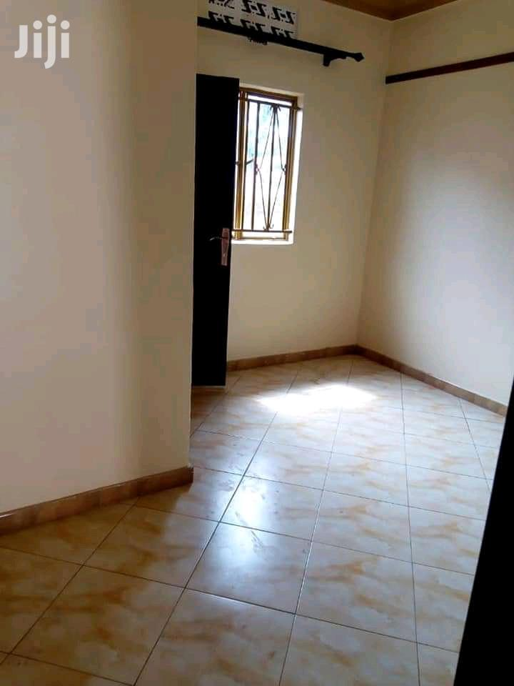 Archive: Kireka Single Room for Rent