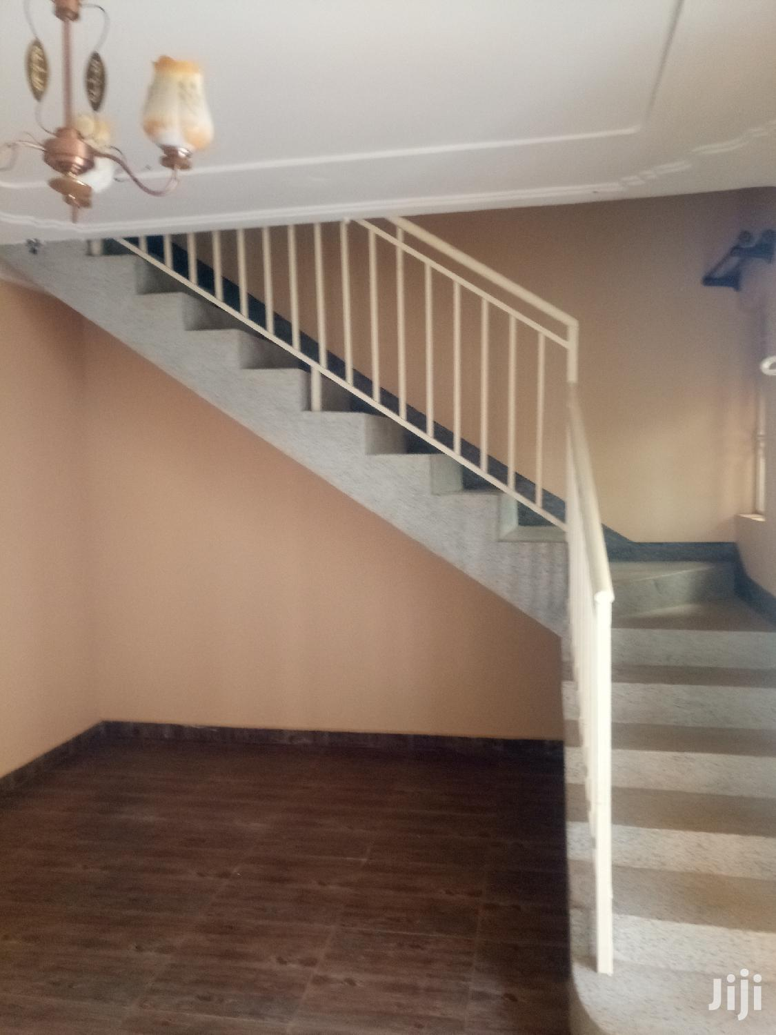 Kyambogo Two Bedrooms Duplex House for Rent   Houses & Apartments For Rent for sale in Kampala, Central Region, Uganda