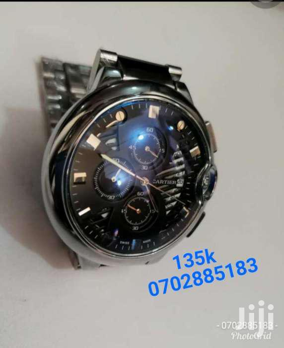 Classic Hand Watches | Watches for sale in Kampala, Central Region, Uganda
