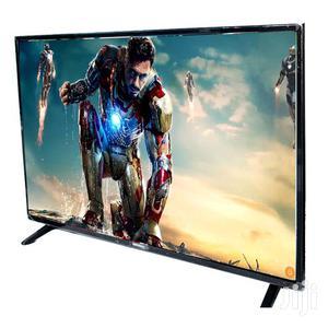 Pixel 32 LED Digital TV   TV & DVD Equipment for sale in Central Region, Kampala