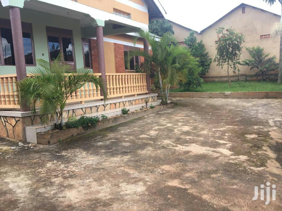 3bedroom Home on Sale in Namugongo  | Houses & Apartments For Sale for sale in Kampala, Central Region, Uganda