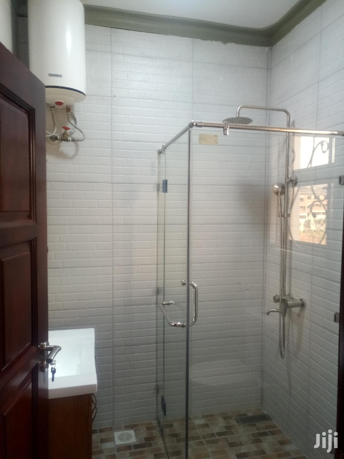 Executive Three Bedrooms for Rent in Ntinda | Houses & Apartments For Rent for sale in Kampala, Central Region, Uganda