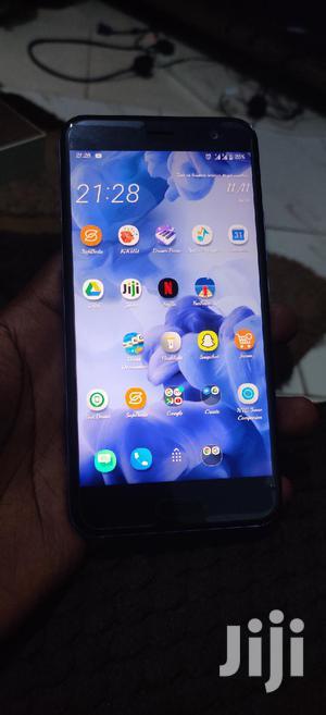 HTC U11 128 GB Blue   Mobile Phones for sale in Central Region, Kampala