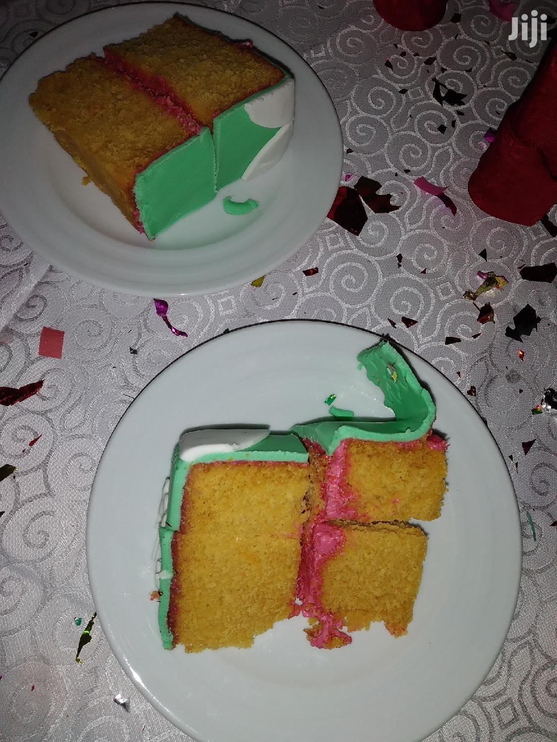 Yummmy Goodness | Party, Catering & Event Services for sale in Kampala, Central Region, Uganda