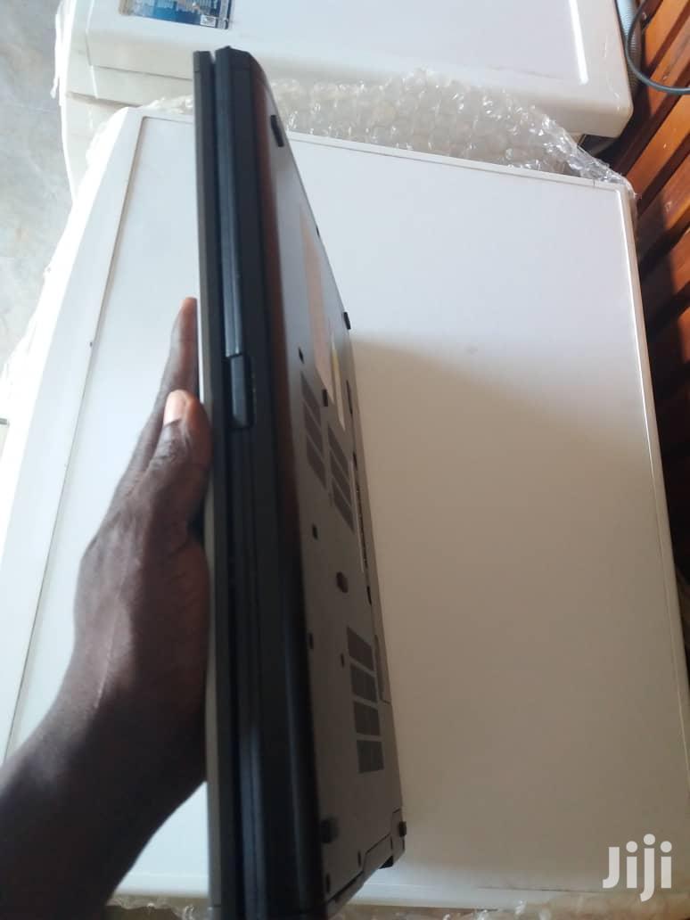 Laptop Dell Latitude 13 3340 4GB Intel Core i5 HDD 320GB | Laptops & Computers for sale in Kampala, Central Region, Uganda
