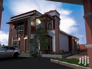 Jk Construction And Architect | Building & Trades Services for sale in Central Region, Wakiso