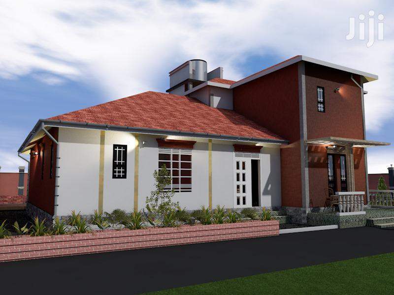 Jk Construction And Architects