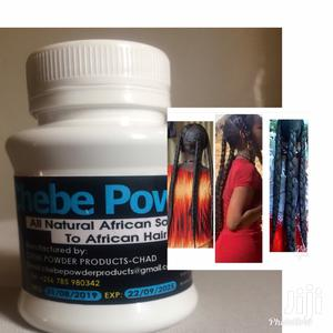 Chebe Hair Powder   Hair Beauty for sale in Central Region, Kampala