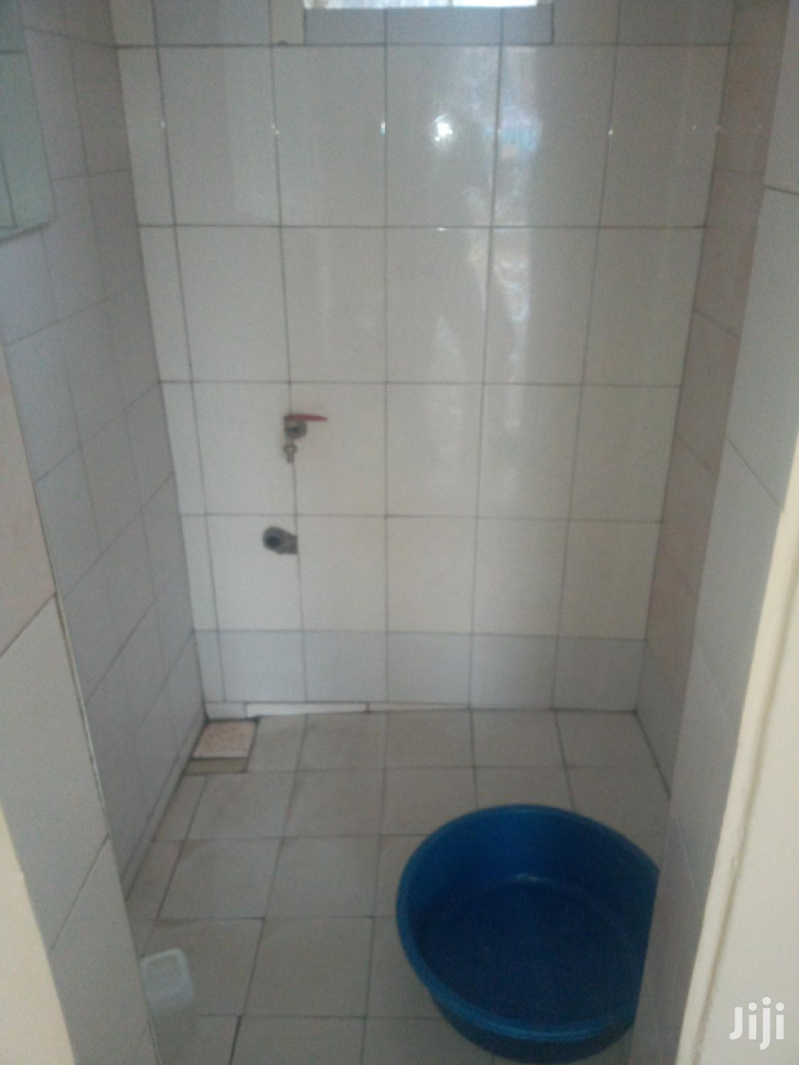 Single Room For Rent In Kitintale Mutungo Road