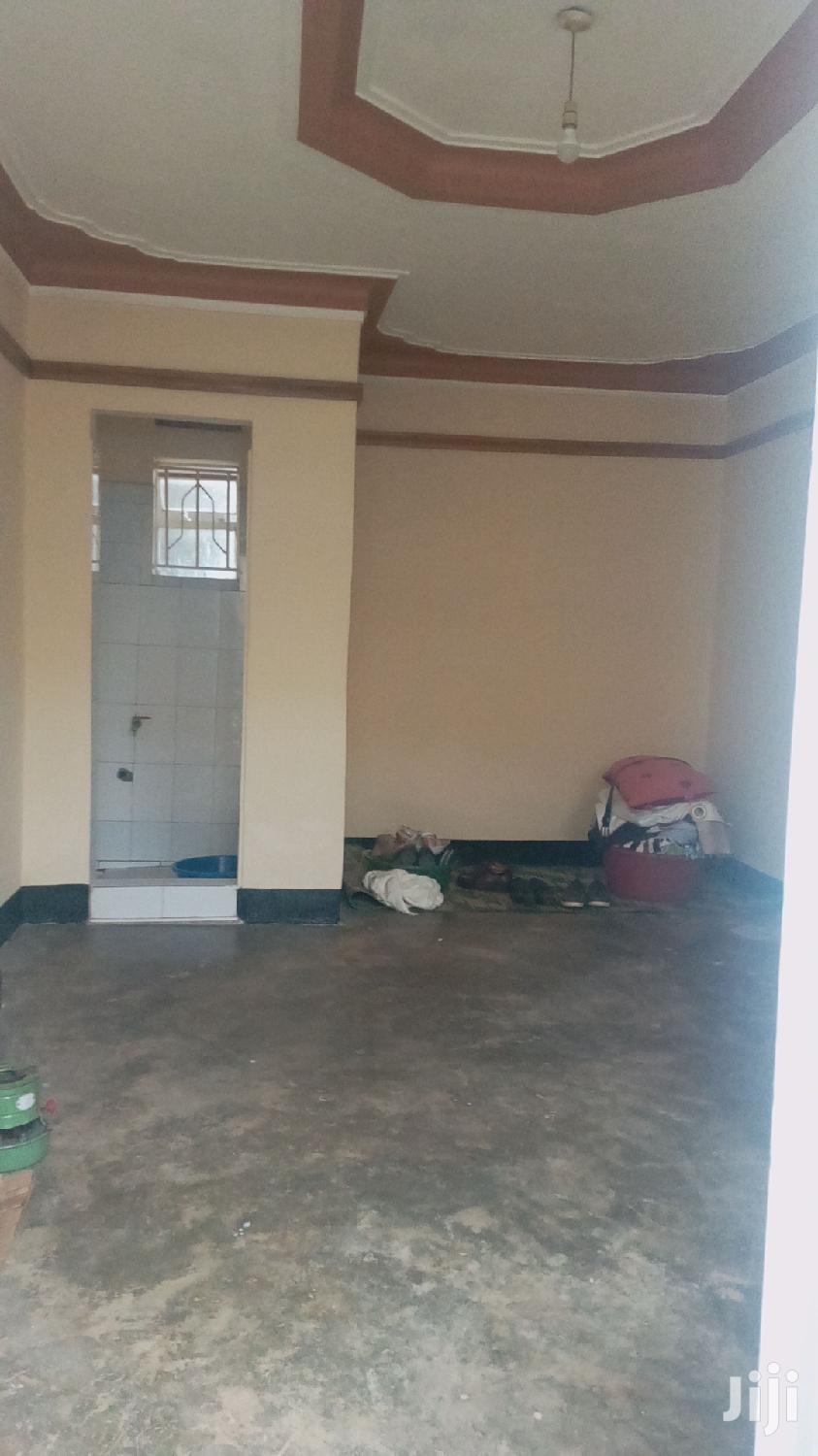 Single Room For Rent In Kitintale Mutungo Road | Houses & Apartments For Rent for sale in Kampala, Central Region, Uganda