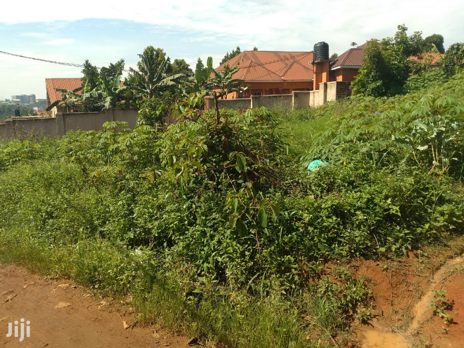 Gayaza Nakwero Canan Estate Plot for Quick Sale 50by100 | Land & Plots For Sale for sale in Kampala, Central Region, Uganda
