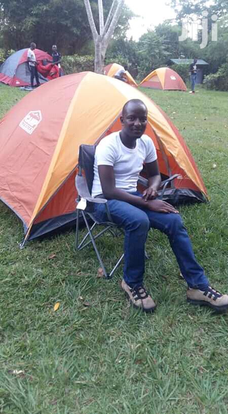 Male DRIVERS | Travel & Tourism CVs for sale in Kampala, Central Region, Uganda