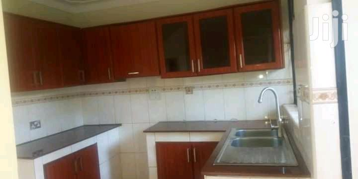 Archive: Kireka 2bedroom For Rent