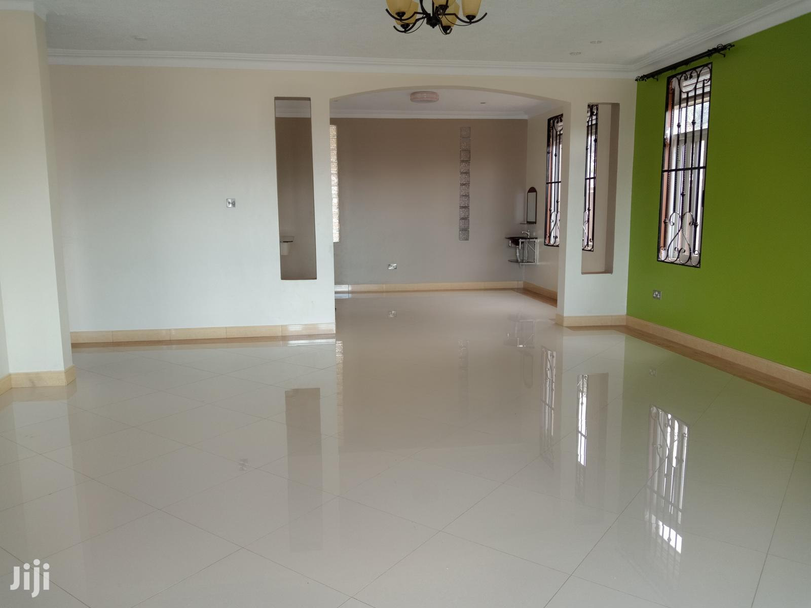 Archive: Namugongo Gorgeous Bungaloo For Sell