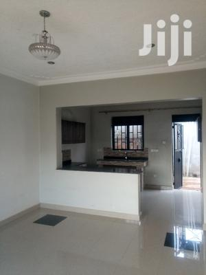 Kisaasi Classic One Bedroom House for Rent | Houses & Apartments For Rent for sale in Central Region, Kampala