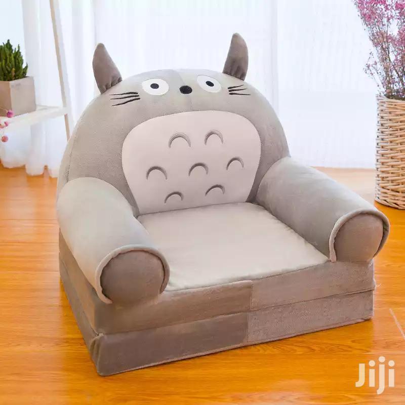 Baby Sofa Chair | Children's Furniture for sale in Kampala, Central Region, Uganda