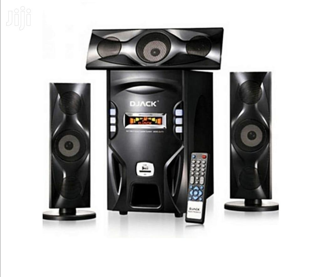 Brand New Woofers | Audio & Music Equipment for sale in Kampala, Central Region, Uganda