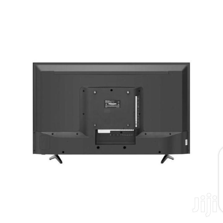 Hisense Smart TV 49 Inches | TV & DVD Equipment for sale in Kampala, Central Region, Uganda