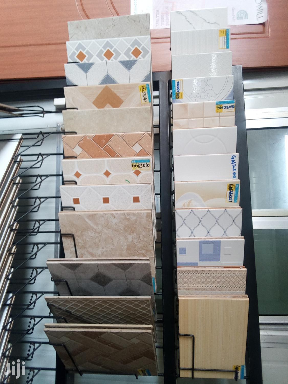 Goodwill Tile's   Building Materials for sale in Kampala, Central Region, Uganda