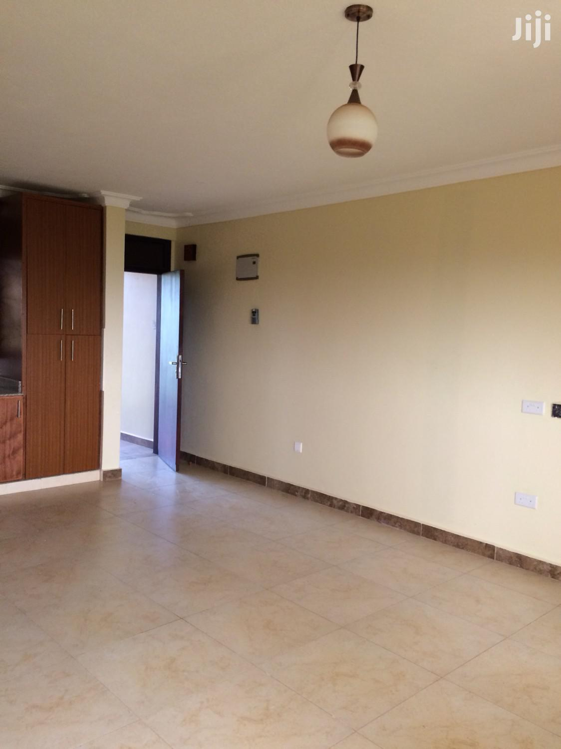 Archive: New Hot Cake Two Bedroom Apartment At Buziga For Rent