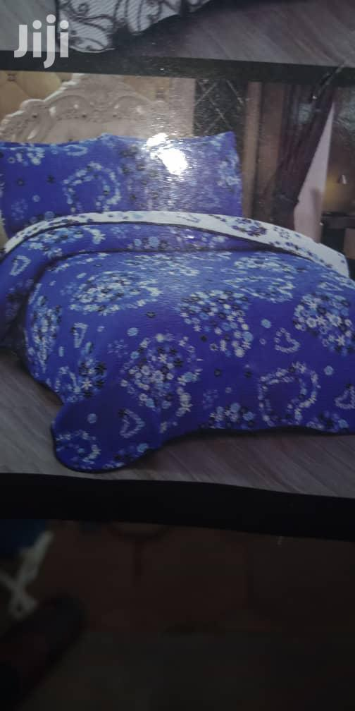 Cotton Bedspreads | Home Accessories for sale in Kampala, Central Region, Uganda